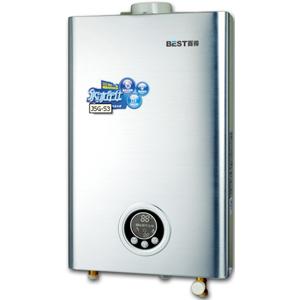 百得燃气热水器jsg-s3(中国驰名商标)
